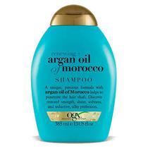 Shampoo OGX Argan Oil Of Morocco 385ml -