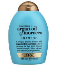 Shampoo Ogx Argan Oil of Morocco -