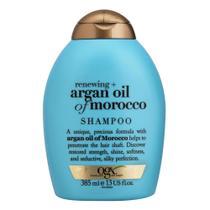 Shampoo OGX Argan Oil of Morroco 385ml -