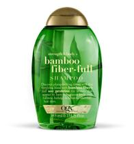 Shampoo OGX Bamboo Fiber 385mL -
