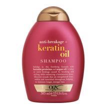 Shampoo OGX Keratin Oil 385mL -
