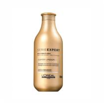 Shampoo Reconstrutor LOréal Absolut Repair Cortex Lipidium 300ml - Loreal