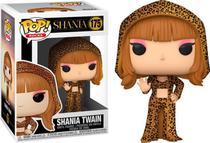 Shania Twain 175 - Shania - Funko Pop -