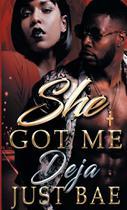She Got Me - Eric Reese