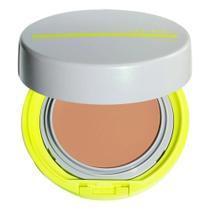 Shiseido HydroBB Sports Compacta Quick Dry Spf50+ cor Medium Dark - Refil -