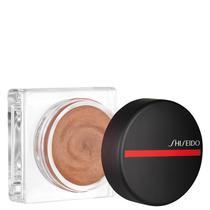 Shiseido Minimalist WhippedPowder 04 Eiko - Blush em Mousse 5g -