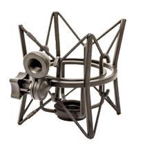 Shockmount - LSM-18 - Lexsen -