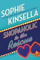 Shopaholic To The Rescue - Dell -