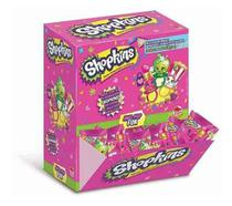 Shopkins Anel Pop Fun C/32 Dtc Ref. 4073 -