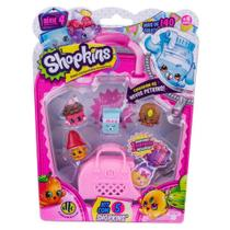 Shopkins Blister Kit 5 - Dtc