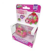 Shopkins Cutie CARS Cerejissima DTC 5100 -