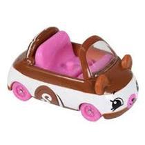 Shopkins Cutie Cars - Corre Cookie QT2.22 - Dtc