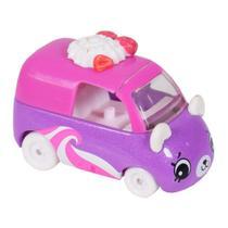 Shopkins - cutie cars - YoguKart QT2-13 4559F - DTC -