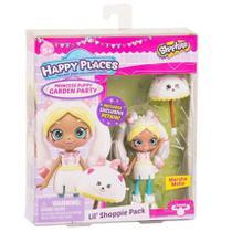 Shopkins Happy Places Marsha Melou - 4479 Dtc -