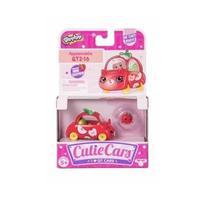 Shopkins MAÇA-MOVEL Cutie CARS DTC 4559 -
