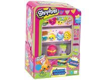 Shopkins Máquina de Shopkins - DTC -