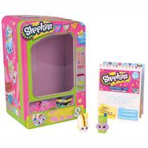 Shopkins - Máquina de Shopkins - DTC -