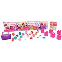 Shopkins Mega Kit - DTC -