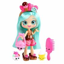 Shopkins Shoppies Mary Menta DTC -
