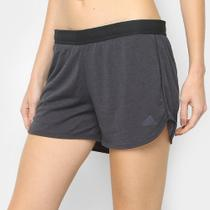 Short Adidas Corechill Climachill Feminino -