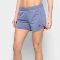 Short Adidas Corechill Feminino -