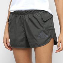 Short Adidas M20 Run Feminino -