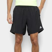 Short Adidas Response Masculino -