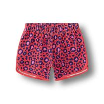 Short Marisol Play Infantil - 11207335I -