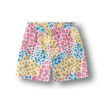 Short Marisol Play Infantil - 11207343I -