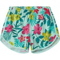 Short Marisol Play Infantil - 11207602I -