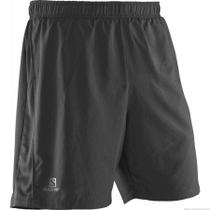 Short Masculino Salomon 4 Way Preto Tam. EGG