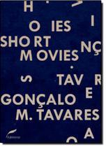 Short Movies - Dublinense