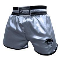 Short Muay Thai Venum Classic Spirit -