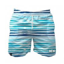 Short Tactel Masculino Waves Com Bolsos - Maromba fight wear