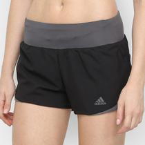 Shorts Adidas Run It Feminino -