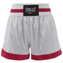 Shorts de Muay Thai Everlast