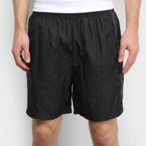 Shorts Gajang Listra Lateral Masculino -