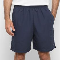 """Shorts Gonew Básico 5"""" Masculino -"""