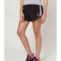 Shorts Reebok Fw13 Corrida De Rua Academia Fitness Crossfit -