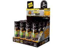 Shot Gun Guarana Midway 60ml X 12 Unidades Military Trail -