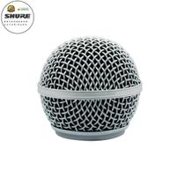 Shure - Globo Para Microfone RK143G -
