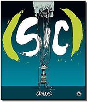 Sic - Conrad