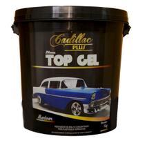 Silicone top gel 1kg Cadillac -