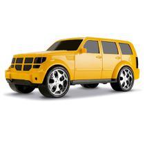 SILMAR Carrinho Pick-up Scorpion Rt 3000 -