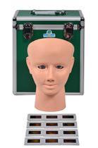 Simulador Avançado de Retinopatia - SDORF Scientific -
