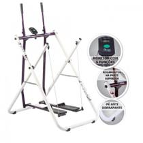 Simulador de Caminhada Dream Power 1100 Violeta