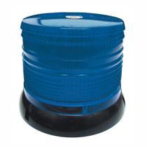 Sinalizador Visual Azul - DNI 4082 -