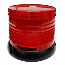 Sinalizador Visual Vermelho - DNI 4081 -