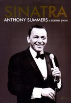 Sinatra - Hunter books