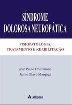 Síndrome Dolorosa Neuropática - Atheneu
